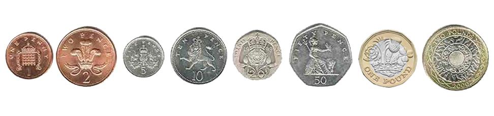 monety-velikobritanii
