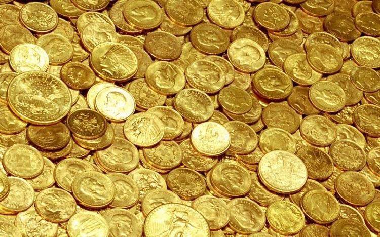 skupka-zolotyx-monet